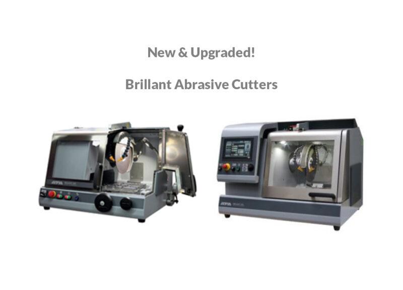 brillant_abrasive_cutters_1020x735_v2