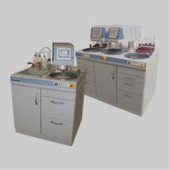 System Laboratory