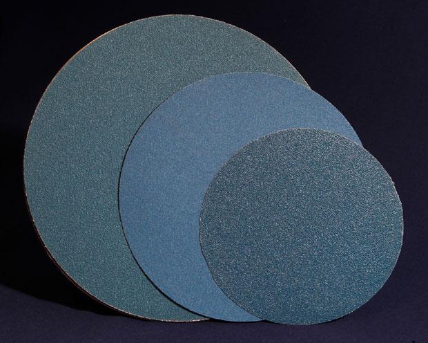 Silicon Carbide Amp Zirconia Grinding Papers Metprep
